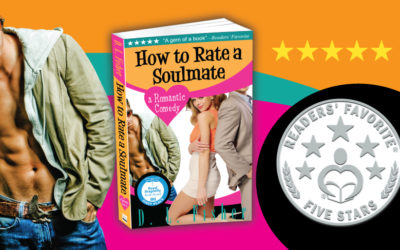 How to Rate a Soulmate 5-Star Review