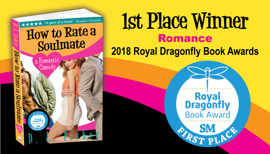 first pace romance How to Rate a Soulmate