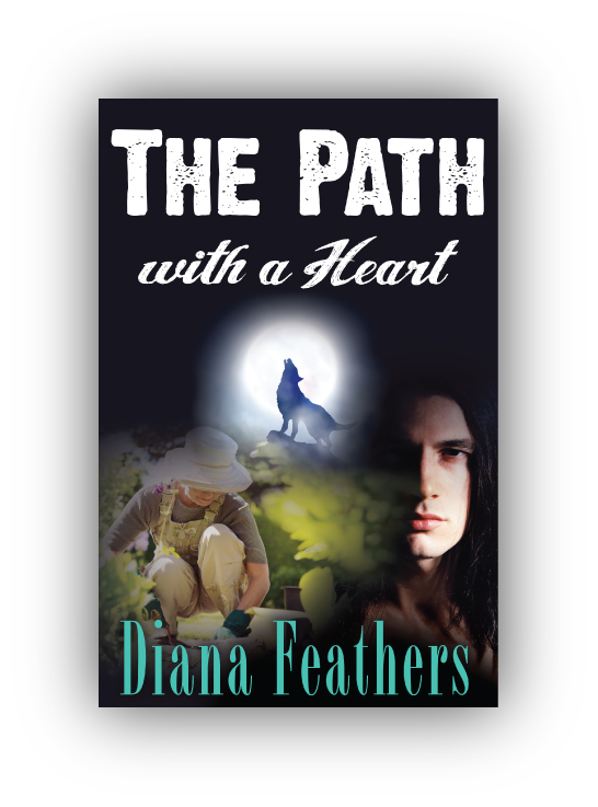 The Path with a Heart book cover